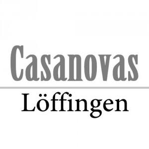 Casanovas Löffingen